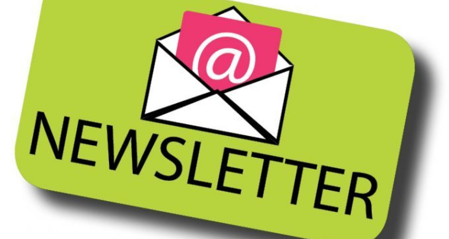 Dessian Newsletter - January 2020